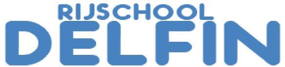 Auto & Motorrijschool Delfin